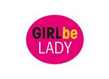 Open website girlbelady.nl